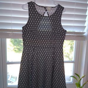 H&M Dress - Large